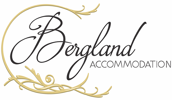 BERGLAND ACCOMMODATION | BOLAND | BREEDEVALLEI | WORCESTER