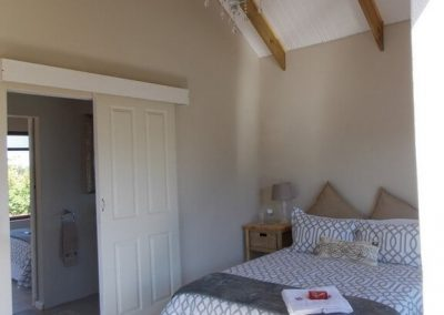 Worcester accommodation